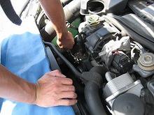 車検・整備・一般修理