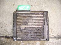 エバポレーター洗浄 清掃