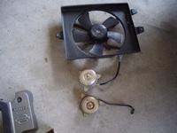 日産エクストレイル エアコン修理