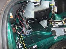 電装系故障診断機完備