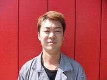 アドバイザー 富岡 亮太 (ニックネーム) トミちゃん